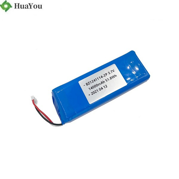 What should be paid attention to when choosing lithium battery and protection board