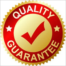 lithium polymer battery Guarantee policy