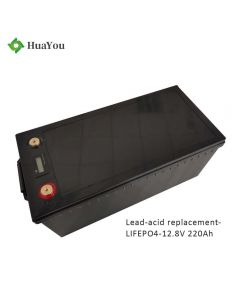 Rechargeable Solar Energy Storage System Battery ( Lead-acid Replacement Battery ) 12.8V 9Ah 12.8Ah 20Ah 28Ah 38Ah 40Ah 55Ah 100Ah 220Ah Lithium iron Phosphate Battery