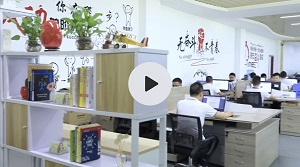 china lipo cells manufacturer