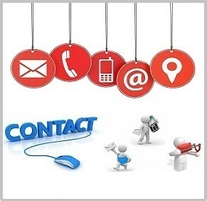 Contact hypolymer-cell.com